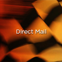 Monocle provides creative direct mail postcards, self-mailers, 3D packages, even custom, hand-delivered campaigns for executive audiences.